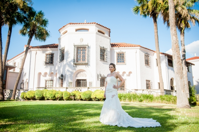 stuart mcnay wedding